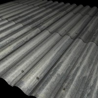 Corrugated Iron Roof High Resolution.jpg